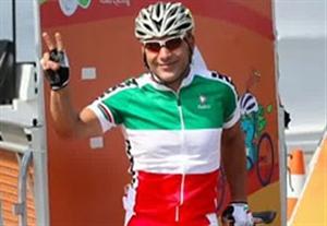 نگاهی به زندگینامه ورزشی مرحوم گلبارنژاد