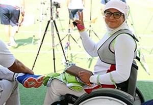 نگاهی به عملکرد کاروان ایران در پارالمپیک ریو