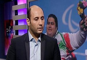 تیتر امشب؛ بررسی عملکرد ایران در پارالمپیک ریو 2016