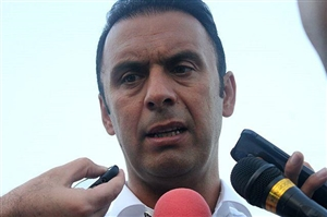 پاشازاده: قلعهنویی به دنبال شکست استقلال است