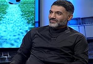 مصاحبه با شیری درباره تاریخ سازی در جام حذفی