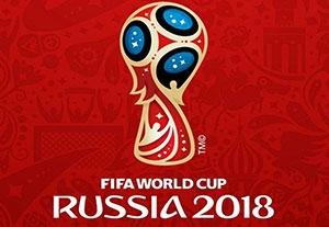 آخرین حواشی جام جهانی 2018 روسیه