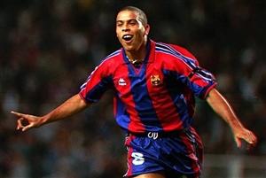7 هتریک به یادماندنی در دنیای فوتبال