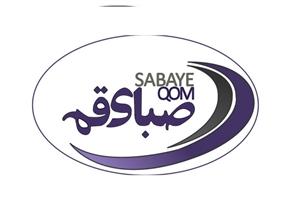 افشاگری های شریفی در مورد قرارداد های عجیب با باشگاه صبا