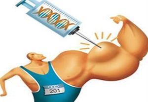 دوپینگ زشت ترین واژه در دنیای زیبای ورزش