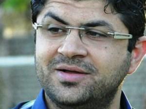 عباسی: استعفای عزیزی به دست مان نرسیده