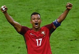 تیم قهرمان یورو، بهترین تیم تاریخ پرتغال نیست