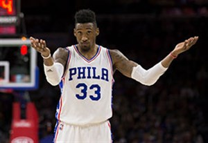 پیروزی جالب فیلادلفیا مقابل کلیپرز در NBA