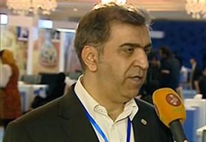 حواشی برگزاری جام جهانی شطرنج بانوان در تهران