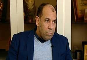 مصاحبه با رئیس فدراسیون تیر و کمان پیرامون اعزام و موفقیت تیم ملی
