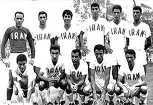 از تراژدی لیما تا حضور ایران در المپیک 1964