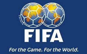 احتمال جریمه عربستان از سوی فیفا
