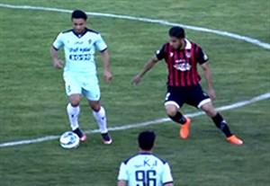 شروع هفته چهارم لیگ برتر فوتبال ایران