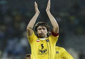 ماجرای خداحافظی تلخ هادی عقیلی از دنیای فوتبال