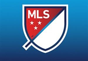 سیو های برتر فصل 2017 لیگ MLS