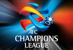 خوششانسی ایران با حذف ۲ تیم عربستانی