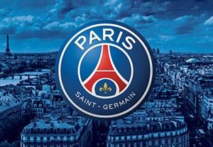 مسیر راهیابی پاری سن ژرمن به فینال جام حذفی فرانسه