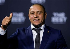 کارلوس: کوتینیو مهره کلیدی برزیل است