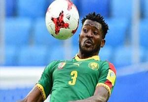 خلاصه بازی کامرون 1-1 استرالیا