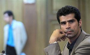 توضیحات ساعی درباره درگیری در بازی ایران و عربستان