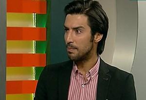 صحبتهای سید صالحی درمورد دلالی و تبانی در فوتبال