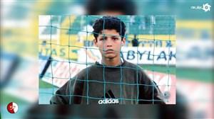 خبرچین   16 خرداد ۹۶: از شایعات انتقال امباپه به آرسنال تا راز کامبک تاریخی بارسا مقابل PSG