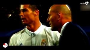 خبرچین   8 خرداد ۹۶: از شایعات جدایی کاستا از چلسی تا نفرین عدد ۷ برای رئال مادرید