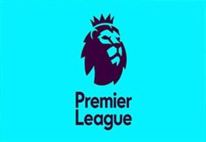 تیم های منتحب لیگ برتر جزیره - هرسال یک تیم 1999 تا 2018