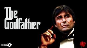 ذره بین | فوتبال انگلیس زیر سایه پدرخوانده ایتالیایی؛ چگونه کونته در انگلیس طوفان به پا کرد!