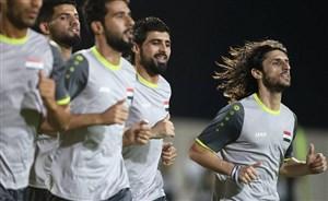 فینالیستهای جام خلیج فارس امشب مشخص میشوند