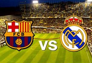 عطش تند بارسلونا برای انتقام در بازی برگشت سوپرکاپ
