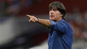 خبر بد یوواخیم لوو به هواداران آلمان