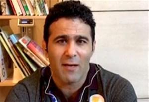 نظر کادرفنی درمورد عملکرد ایران در روز اول کشتی فرنگی قهرمانی جهان