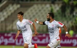 سرگذشت سخت مهدی کیانی تا فوتبالیست شدن