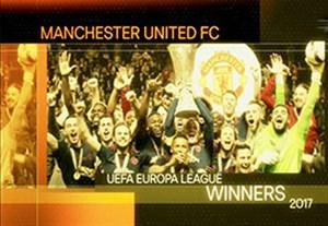 نگاهی جذاب به فصل گذشته لیگ اروپا