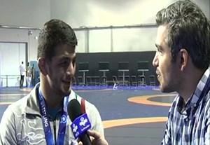 از زندگینامه ورزشی حسن یزدانی تا خواسته هایش