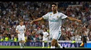 خلاصه بازی رئال مادرید 2-2 والنسیا