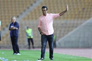 واکنش کریمی به شعار ضد فوتبال