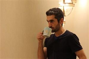 اخراج منصوریان تمهیدات باشگاه را نقش بر آب کرد!