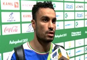 حواشی قهرمانی تیم ملی فوتسال ایران در مسابقات داخل سالن آسیا 2017