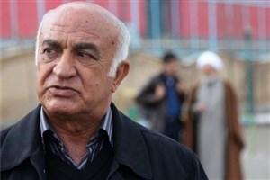 او مدیریت کرد و نه مربیگری ابراهیمی: کیروش عالی است اما ایرانیها را قبول ندارد