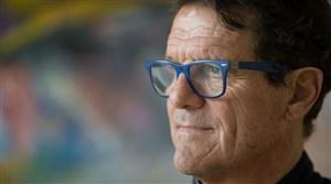 کاپلو: رونالدو میتواند لیگ ایتالیا را زنده کند
