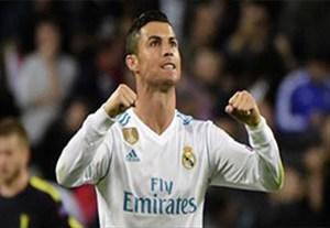 کلیپ باشگاه رئال مادرید به مناسبت دیدار با ایبار