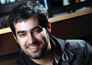 رونمایی شهاب حسینی از تیم مورد علاقهاش