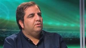 """آخرین اخبار """"شهرآورد 85"""" از زبان پژمان راهبر"""
