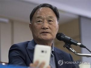 جنجال گاس هیدینک و استعفای مدیر تیم ملی کره