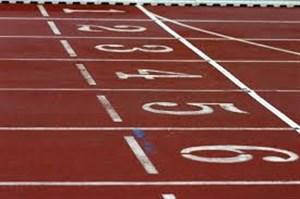 کسب سهمیه المپیک نوجوانان توسط دوومیدانیکاران