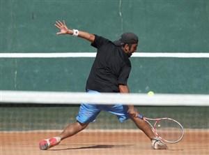 5 ضربه برتر ماه گذشته دنیای تنیس