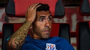ناکامی آرژانتین در جام جهانی قابل حدس بود