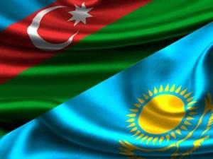 خلاصه فوتسال قزاقستان 3 - آذربایجان 3